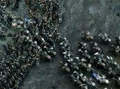 Game Thrones Saison L'Hiver enfin