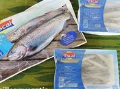Escal truites, sardines anchois [#surgelés #poisson #strasbourg #escal]
