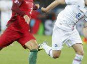 Pronostic Portugal Pays Galles, cotes pour miser ligne