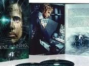 [Concours] Blu-ray Silent Running gagner