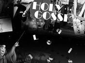 """Après tant """"Lewis critique..."""", blog devient """"Holy Gossip"""""""