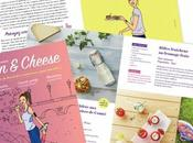 cahier cheese [#running #sport #fromage #cheese #lifestyle]