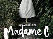 ateliers Madame formations mariage