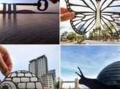 Paperboyo: l'artiste transforme monde avec bouts papier