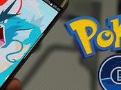 Pokémon officiellement repoussé France