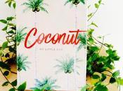 Little Coconut Juillet 2016
