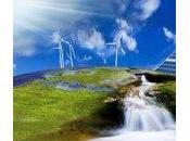 Japon, futur leader énergies renouvelables?