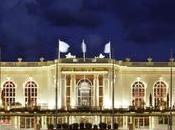 plus beaux casinos France