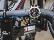 collection Tissot Spéciale Tour France 2016
