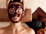 bienfaits massage chocolat