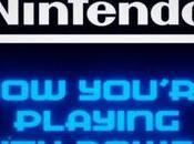 Cette Nintendo pour mini incroyablement rétro
