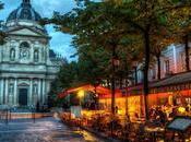 Pure beauté Paris