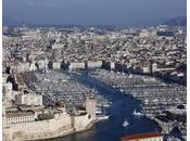 [NSFW] Marseille saison