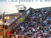Festival FIEST'A SETE 2016