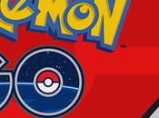 Pokémon enfin disponible officiellement France