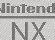 Nintendo console portable puissante, avec support cartouche.