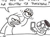 Pokemon monde continue s'enfoncer dans mediocrité