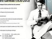 iBook Richard Garneau voix stade. demi-siècle d'histoires olympiques