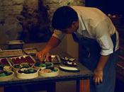 Central Lima, 4ème meilleur restaurant monde