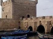 Accueil Maroc
