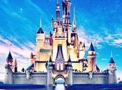 Disney Magic Kingdoms nouvelle princesse apparue dans royaume