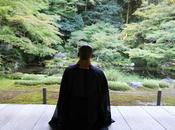 vous êtes Zen, n'est rien