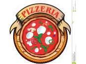 vrai restaurant italien Repentigny