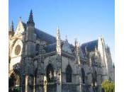 Visite deux quartiers découvrir Bordeaux