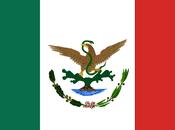 Signes extérieurs Mexique interprètes manque reconnaissance