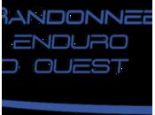 Rando moto-quad Quadimania (82), octobre...
