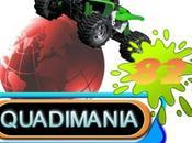 Rando moto-quad Quadimania (82), octobre 2016