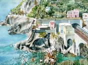 Riomaggiore (Ligurie)