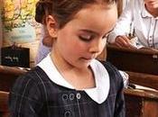 Frangin Frangine Mode enfants vente privée