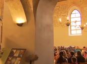quartier juif Boskovice sauvé festival cinéma