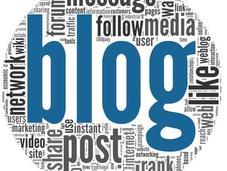 Faut-il mettre jour articles blog déjà publiés