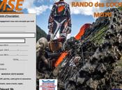 Rando Cochons EMSE Estivaux (19), octobre 2016