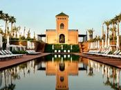 Partez Marrakech pour World Poker Tour