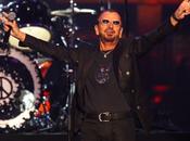 Ringo Starr vend exemplaire l'album blanc pour somme record