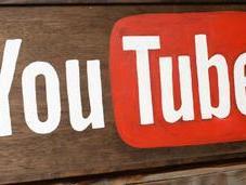 YouTube lance Community, l'équivalent réseau social