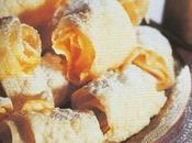 gastronomie juive marocaine