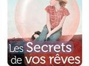 Bonnes pages secrets rêves