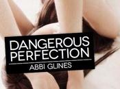Perfection, tome Dangerous Perfection Abbi Glines
