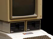 Après ans, ProDOS disponible pour l'Apple