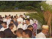 SONDAGE INEDIT: musulmans France plus intégrés prévu?