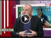VIDEO. Zahir attia parle situation mob, devoile dossiers, clash l'ex direction