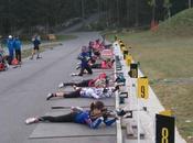 [Rendez-vous] Samse Biathlon Summer Tour