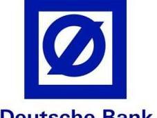 Deutsche Bank bien mauvaise posture