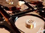 Floppotron joue avec lecteurs disquettes