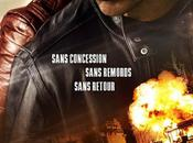 Jack Reacher bande-annonce finale Never Back