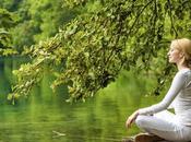 Comment j'ai découvert méditation pleine conscience